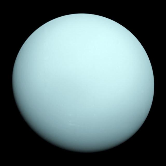 Urano HD