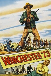 Watch Winchester '73 Online Free in HD