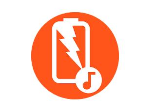 Battery Sound Notification Premium Apk