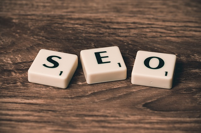 What is SEO in Marathi