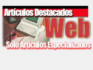 https://sites.google.com/site/almacendearticulos4/Hipoton%C3%ADa%20neonatal%20entra%C3%B1a%20un%20diagn%C3%B3stico%20dif%C3%ADcil.pdf?attredirects=0&d=1