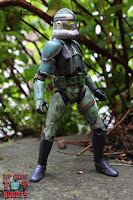 Black Series Clone Commander Gree 17