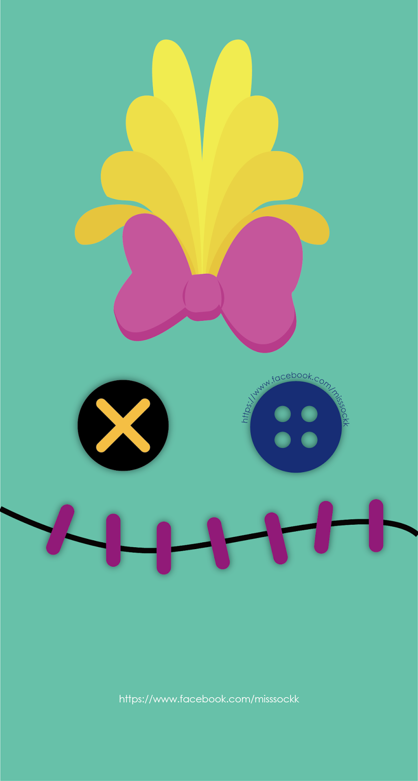 Toy Story Wallpaper Iphone 5 Miss Sockk 蜜絲灑可可 新発売 桌布第四波感謝大會 領取