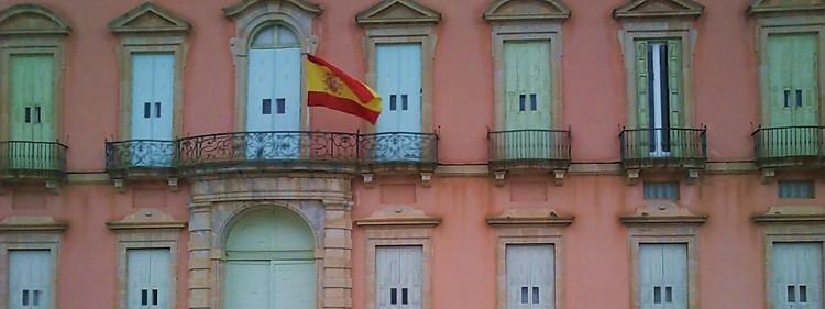 calendario laboral construccion valladolid 2016 - palacio de rio frio by fjtc