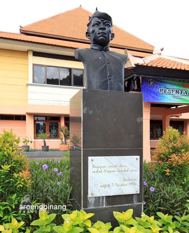 taman budaya jawa timur surabaya