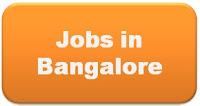 Bangalore Freshers Jobs