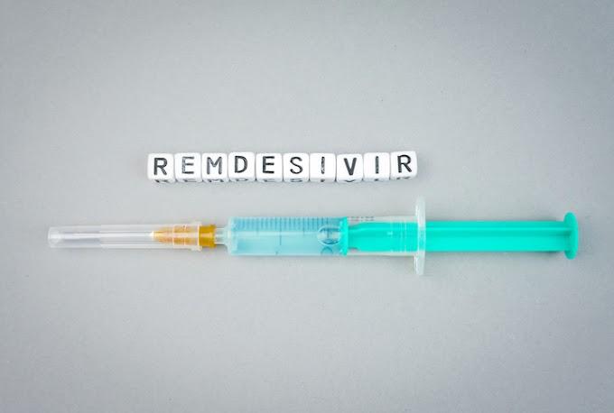 Remdesivir: El prometedor fármaco que podría ayudar a los pacientes de Covid-19