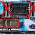 New motherboard model ( disc SSD - DDR ) !!!