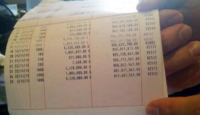 Kepepet Hingga Terpaksa Meminjam Uang di Bank? Pikirkan `Dosa Berlipat-lipat` Ini Dulu