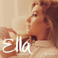 http://lachroniquedespassions.blogspot.fr/2015/11/ella-henderson-yours.html#more
