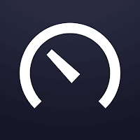 Speedtest by Ookla (MOD, Premium/Lite)