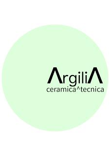 Ceramica Tecnica argilia