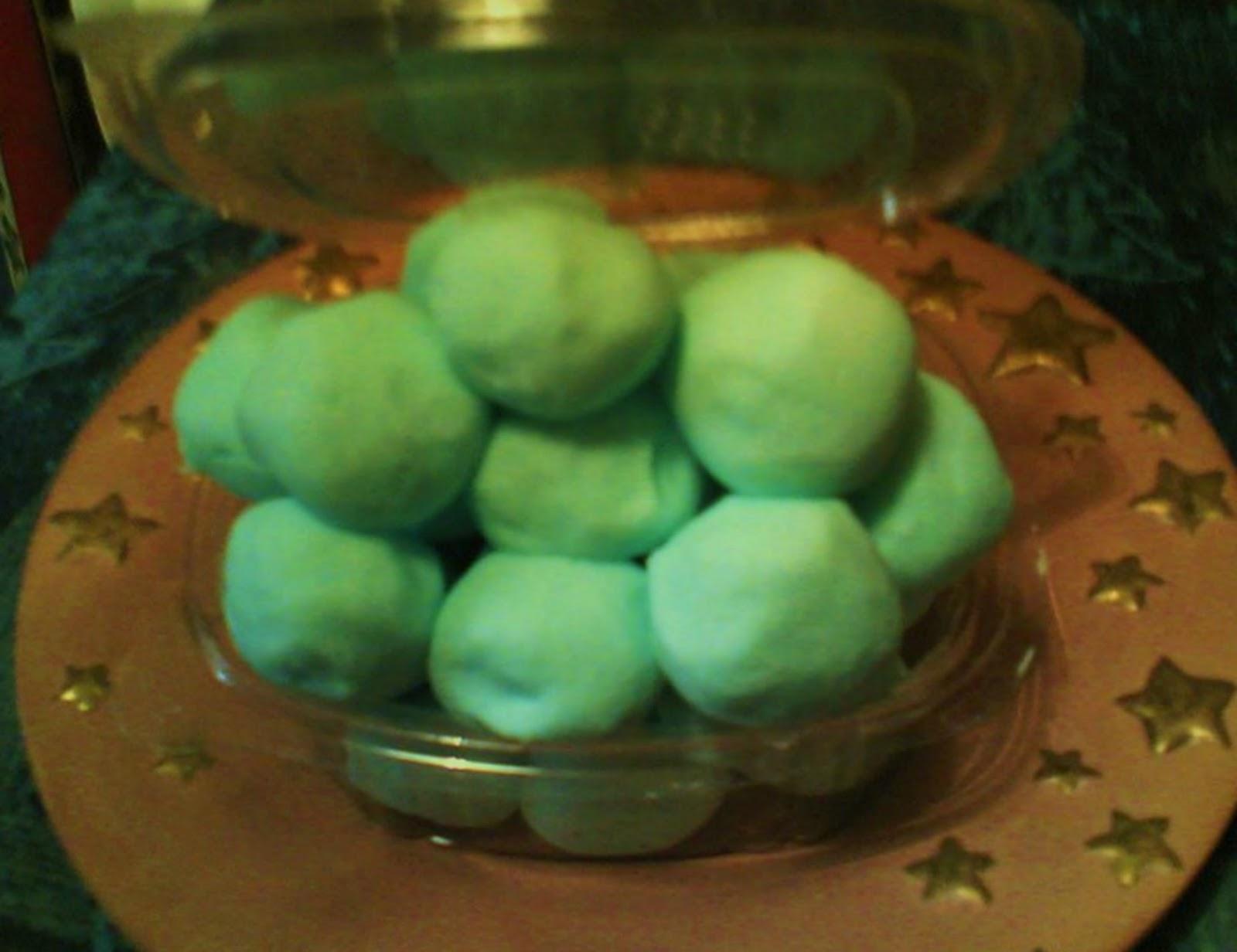 Perle da bagno rilassanti fai da te donneinpink magazine - Perle da bagno sephora ...
