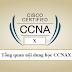 Tổng quan nội dung học CCNAX