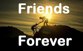 best friends forever dp pics