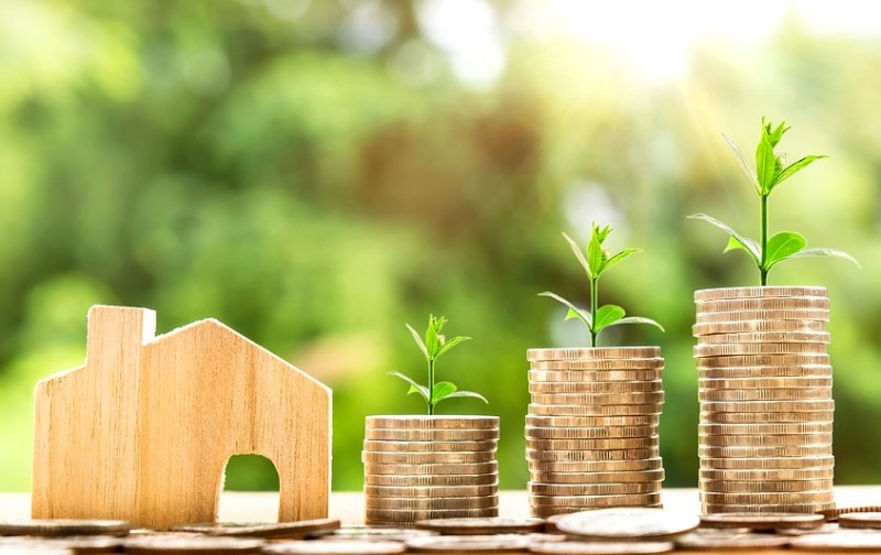 moneysmart housing loan calculator