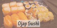 Ojap Sushi