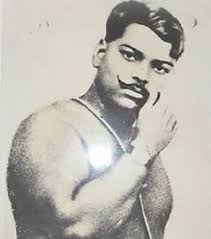 Chandra Sekhar Azad Biography in Hindi