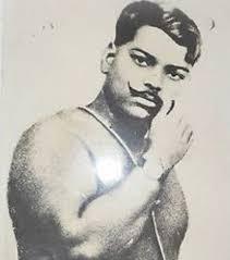 चन्द्र शेखर आज़ाद | Chandra Sekhar Azad Biography in Hindi