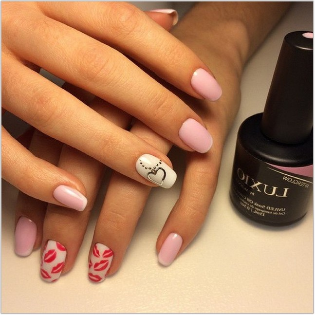 Nails Art Wilmington Nc - Nails Magazine