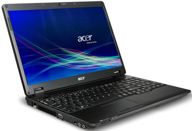 ACER EXTENSA 5220 SATA DRIVERS FOR WINDOWS
