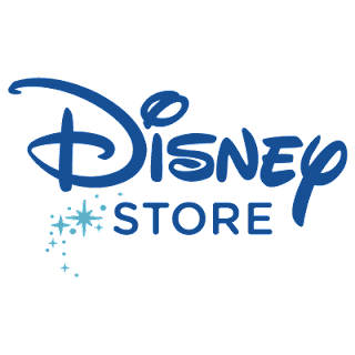 Disney Store Opening in Burlington (MA)
