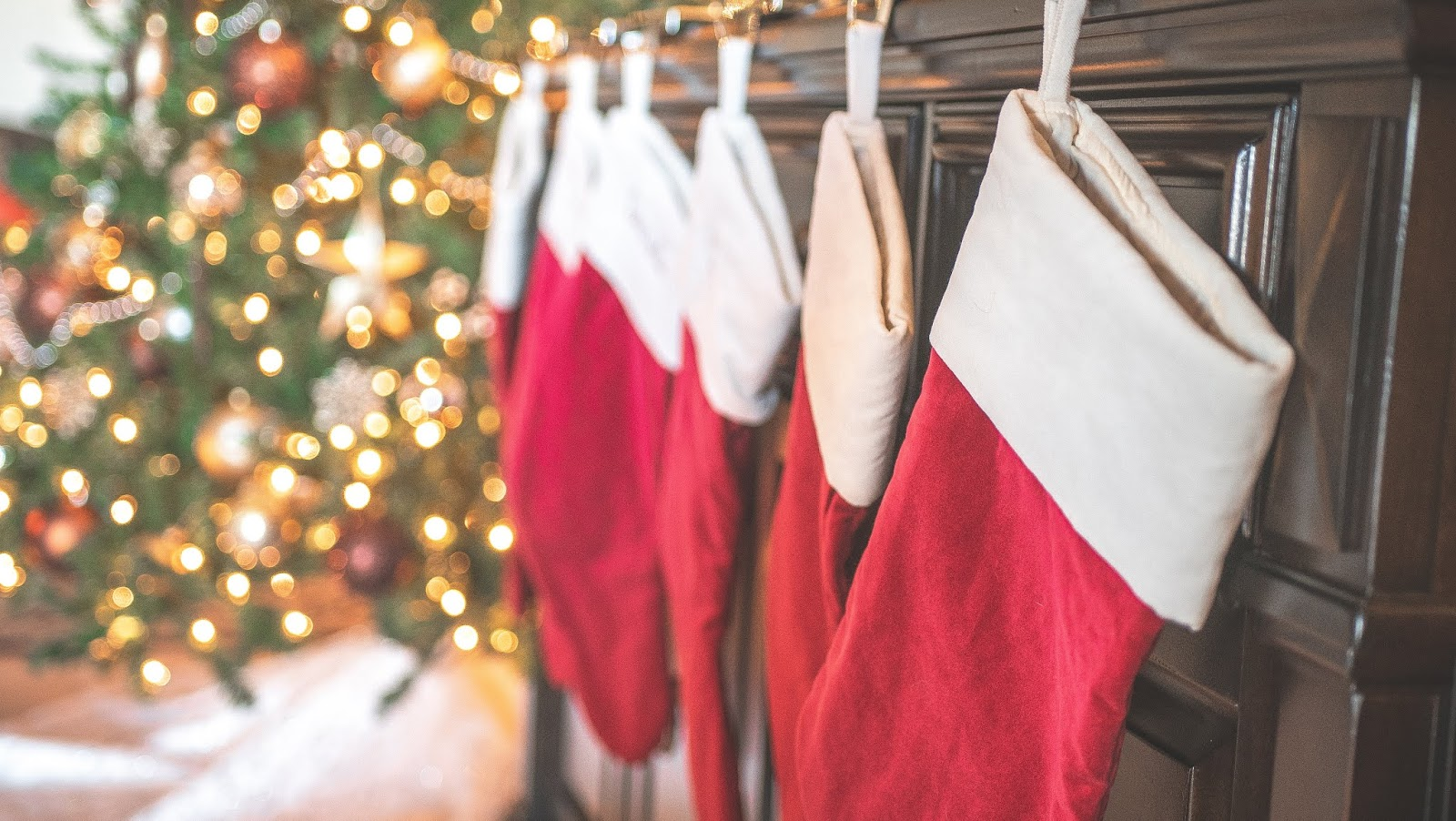 7 top tips for spending christmas away from home