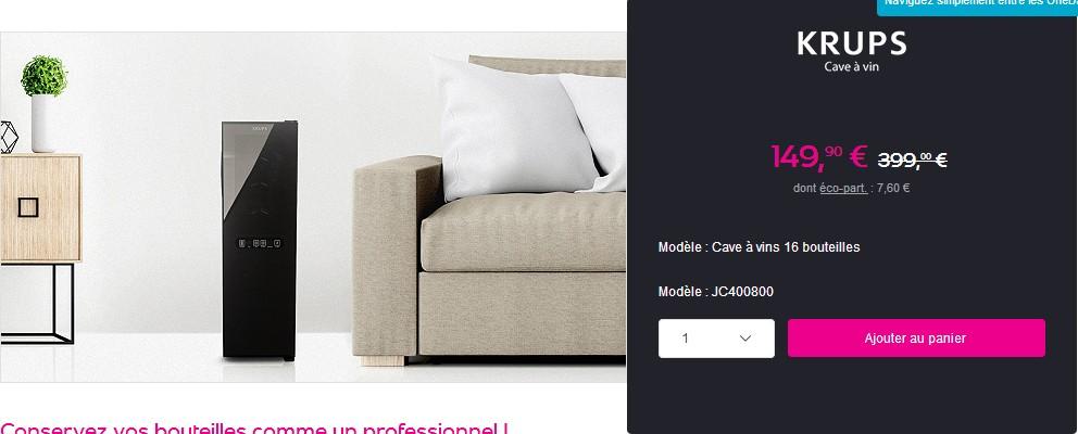 ventes privees sur internet. Black Bedroom Furniture Sets. Home Design Ideas