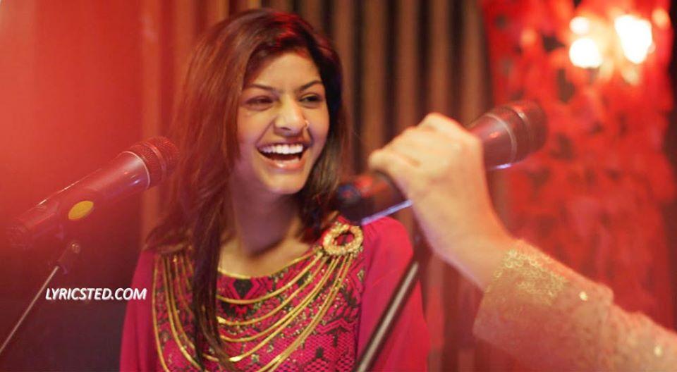 Jyoti Nooran
