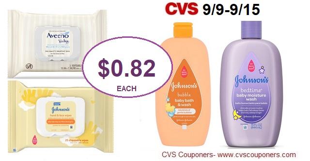 www.cvscouponers.com