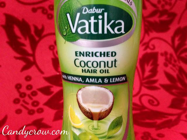 summer hair problem, vatika coconut oil review, hair care, hair repair