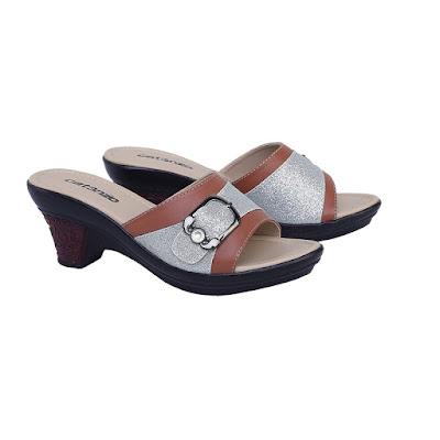 Sandal Wanita Catenzo TG 160