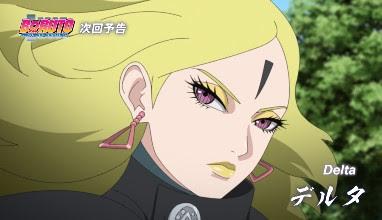 Assistir Boruto: Naruto Next Generations - Episódio 196, Download Boruto Episódio 197 Assistir Boruto Episódio 197, Boruto Episódio 197 Legendado, HD, Epi 197