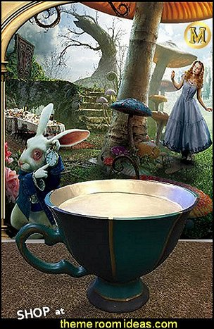 alice in wonderland bedroom decor alice in wonderland wallpaper mural alice bedrooms