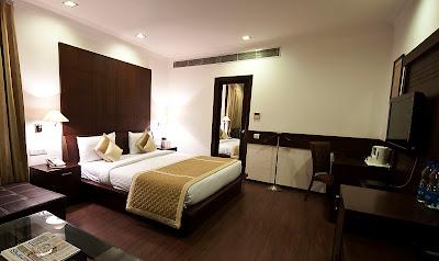 Hotels in Allahabad, Cheap Hotels in Allahabad, Budget Hotels in Allahabad, Allahabad Hotel Directory