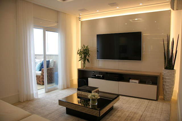 painel-tv-com-LED-decoraco