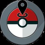 Fake GPS For Pokemon GO v2.3 Apk Terbaru