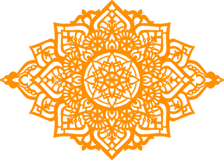 Vector-patch-textile-border-design