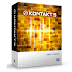 KONTAKT 5 V5.5 CRACK + SERIAL KEY