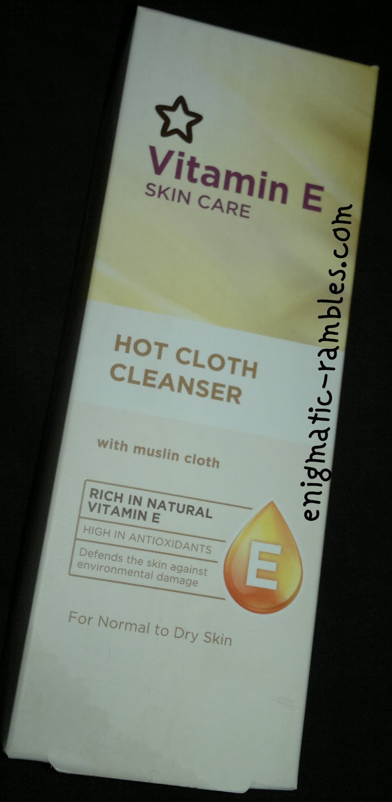 Vitamin-E-Hot-Cloth-Cleanser