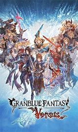 d8d1448946bb247b96331ca9b163dbe9 - Granblue Fantasy: Versus + 8 DLCs + Multiplayer