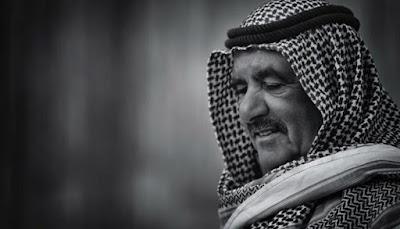 وفاة وزير المالية الإماراتي الشيخ حمدان بن راشد آل مكتوم