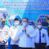 Bupati Dodi Reza Imbau Warga Muba di Perantauan untuk Tidak Pulang Kampung