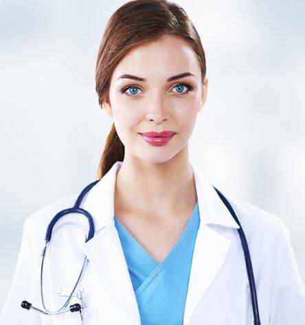 أهم 10 مهارات أساسية مطلوبة لتصبح طبيبا
