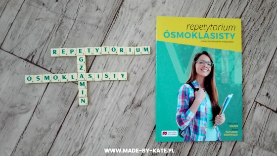 http://www.made-by-kate.pl/2018/05/repetytorium-osmoklasisty-macmillan-konkurs.html