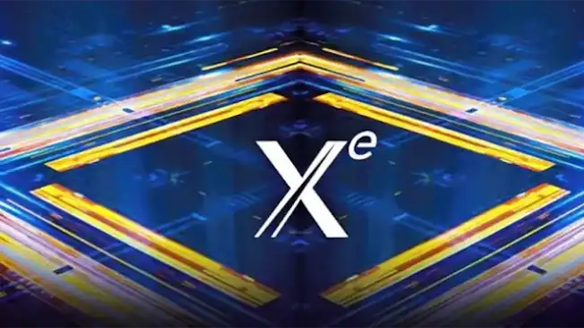 Intel breaks the mold with its new Xe HPC GPU: 7 technologies in 1 chip