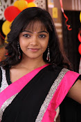 Actress Nithya Shetty in Padesave Movie-thumbnail-4