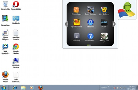 [DOWNLOAD] Bluestacks, Jalankan Aplikasi Android di PC Desktop