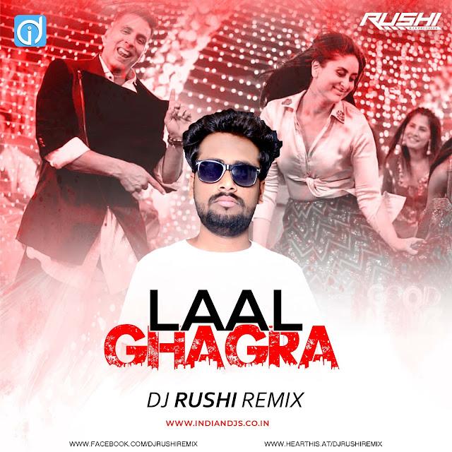 billo ni tera lal ghagra remix mp3 free download