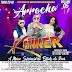 CD (MIXADO) BANDA KENNER - VOL.05 - ESPECIAL DE MAIO - 2018